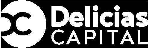 Delicias Capital